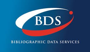 Bibliographic Data Services